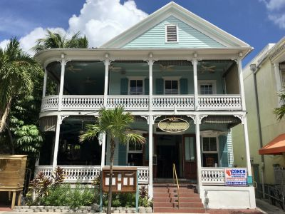southernmost inn key west