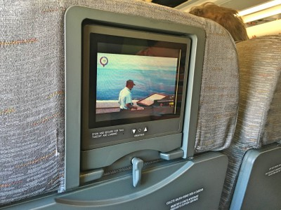 tap portugal on board entertainment
