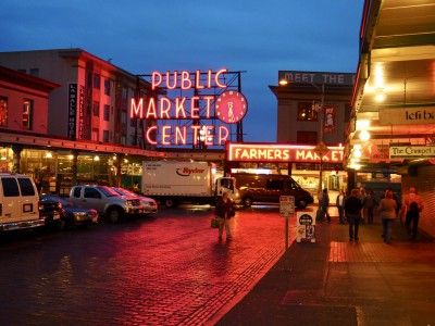 pine place market seattle