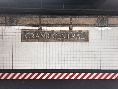 nyc-grand-central-station