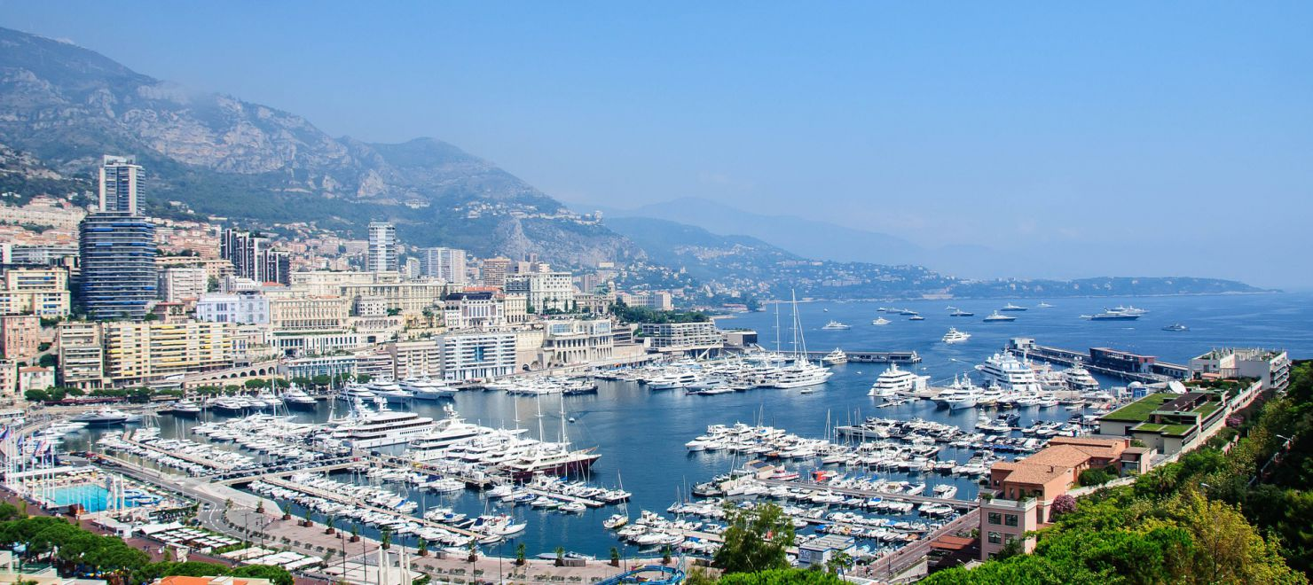 Going to Monaco with easyJet holidays. The glorious excesses of Monaco are now there to be enjoyed by holidaymakers from all walks of life. Once the preserve of the rich and famous, this charming city on the beautiful French Riviera is easily accessible and full of life.