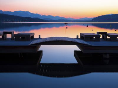 Wellness Wörthersee